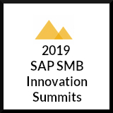 CompuTec 2019 SMB Innovation Summit mini