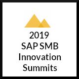 CompuTec 2019 SMB Innovation Summit mini
