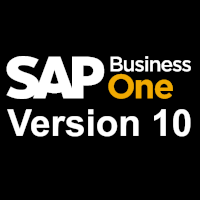 SAP Business One Version 10 Mini